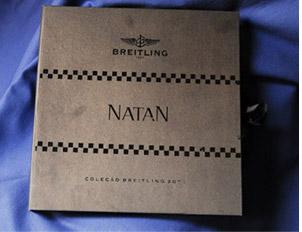 bd3e26f55c Caixas e Embalagens Especiais e personalizadas - Natv.net - Rio de ...