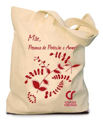 c699084dc Brindes e Lembrancinhas para o dia das Mães - Natv.net - Rio de Janeiro -  RJ | São Paulo - SP | Brasília - DF | Belo Horizonte - MG | Curitiba - PR